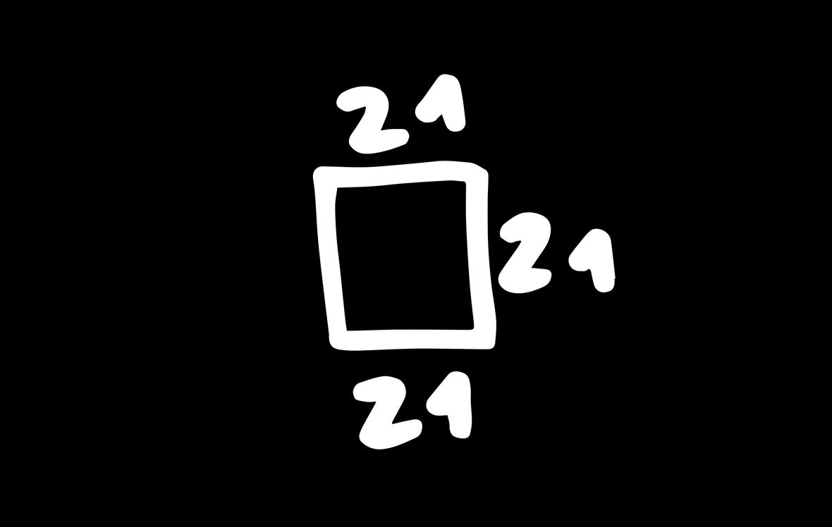 212121