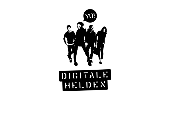 digitale-helden