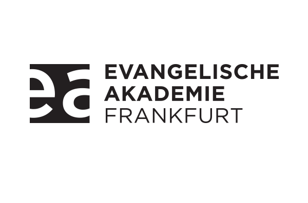 evangelische-akademie