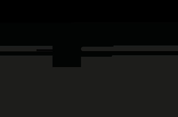 hertie