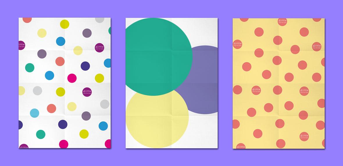 pattern-alle