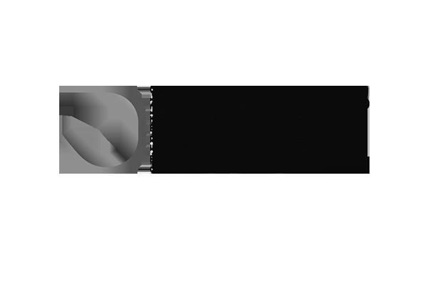 stiftung-deutsches-design-museum