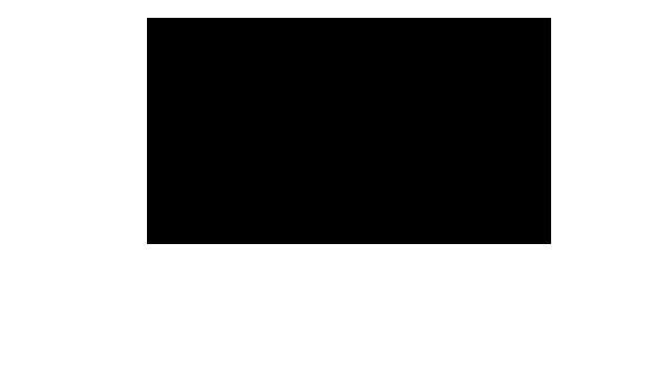 stiftung-polytechnische-gesellschaft