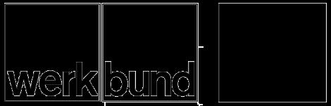 werkbund-logo