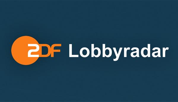 logo-lobbyradar